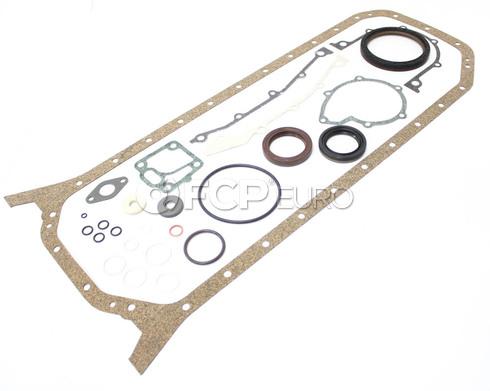 BMW Gasket Set Engine Block Asbesto Free - Genuine BMW 11111315106