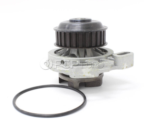 Audi VW Water Pump - Geba 035121004A