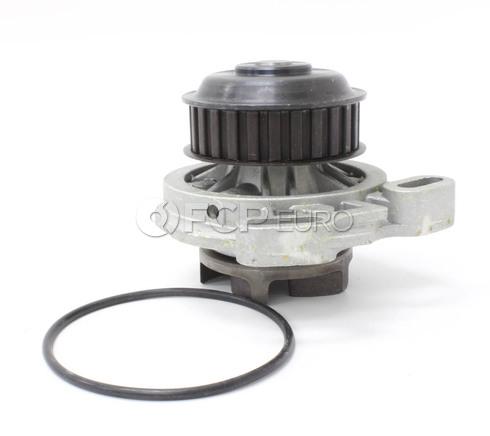 Audi VW Water Pump - Geba 035121004A