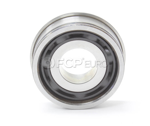 Audi VW Manual Transmission Input Shaft Bearing - Genuine VW Audi 02M311235A