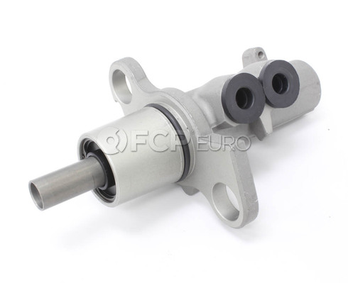 Audi VW Brake Master Cylinder (A4 A6 A8 S4 Passat) - Meyle 4D0611021A