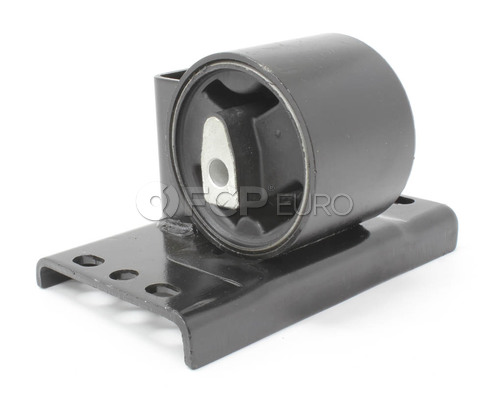 VW Manual Trans Mount (Vanagon Transporter) - Meyle 251399201K