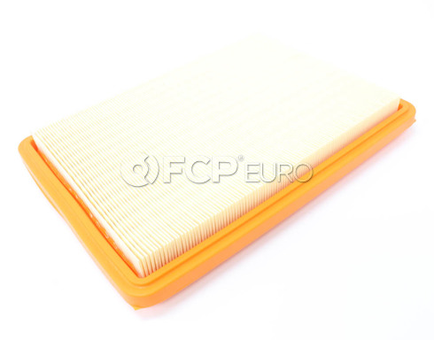BMW Air Filter (M5 M6) - Mahle 13721307259