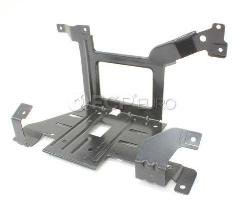 BMW Holder Amplifier - Genuine BMW 65156945072