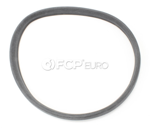 BMW Tail Light Gasket - Genuine BMW 63218360031