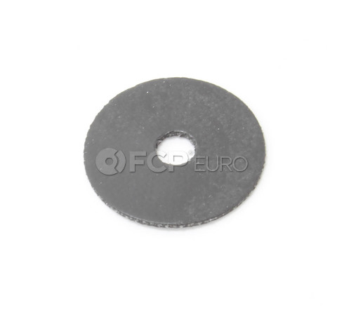 BMW Gasket - Genuine BMW 51131906872