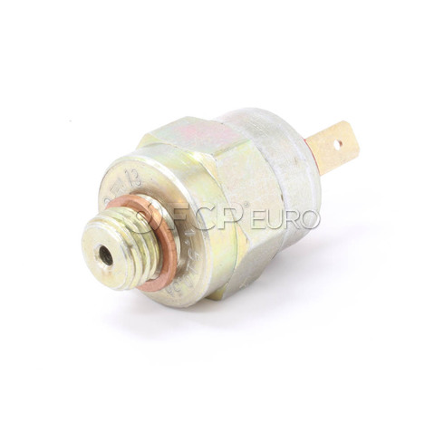BMW Brake Fluid Pressure Sensor - Genuine BMW 34331150922