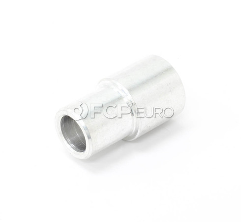 BMW Tensioner Bushing - Genuine BMW 11281748718