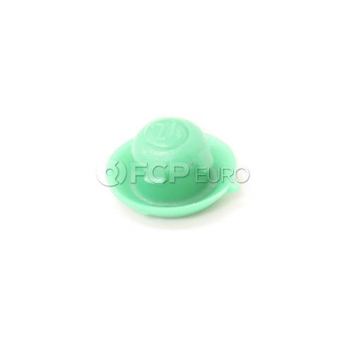 BMW Blind Plug (D=5mm) - Genuine BMW 07147237083