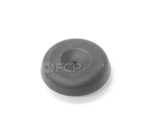 BMW Blind Plug (D=15mm) - Genuine BMW 07147127540
