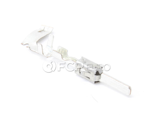Volvo Cable Terminal (850 960) - OEM Supplier 978298