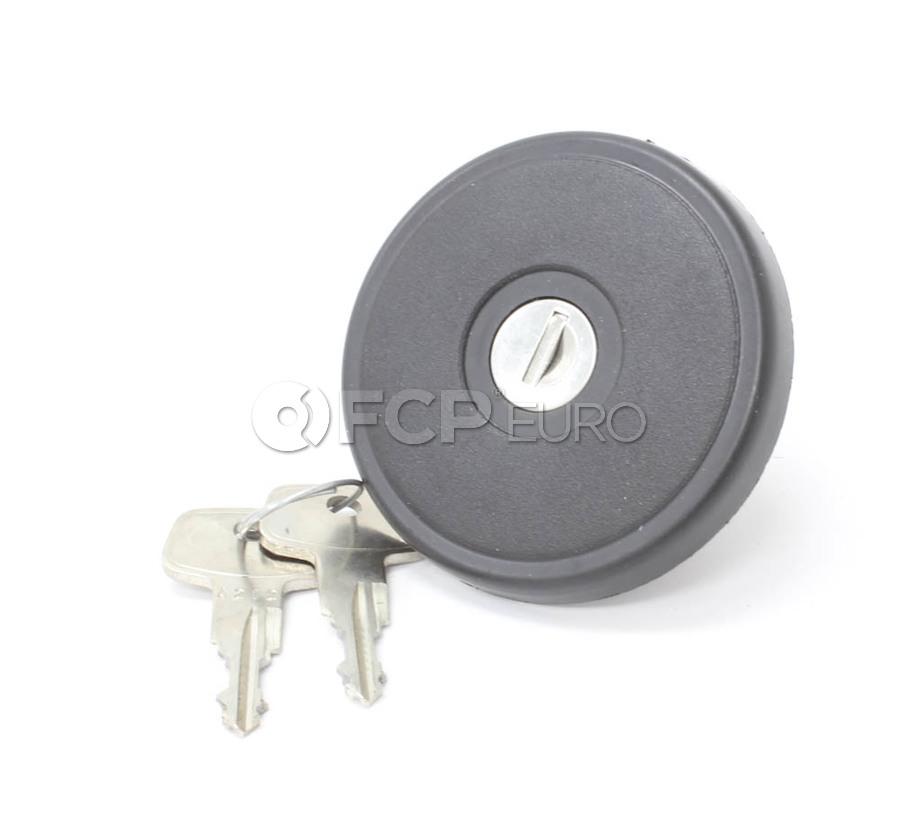 Mercedes Fuel Tank Locking Gas Cap - Meyle 0004712030A