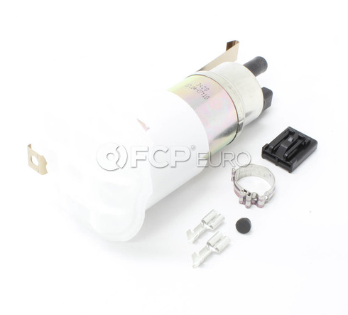Volvo Fuel Pump (940) - Genuine Volvo 9445444