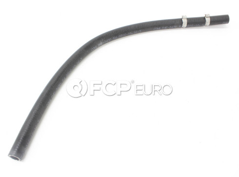 Audi VW Power Steering Return Hose - Genuine VW Audi 8D0422891C