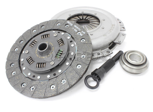 Porsche Clutch Kit (912) - Sachs KF191-02