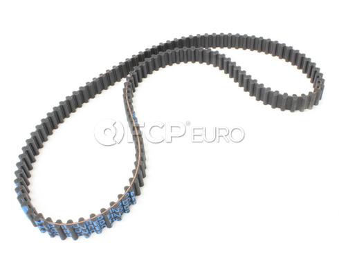 Porsche Engine Balance Shaft Belt (924 944 968) - Genuine Porsche 94410221904