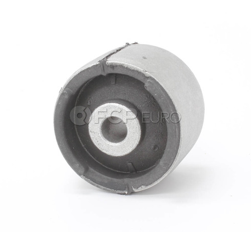 BMW Trailing Arm Bushing - Febi 33326770786