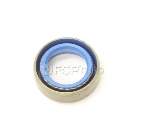 Mercedes Auto Trans Seal - CRP 0069970147