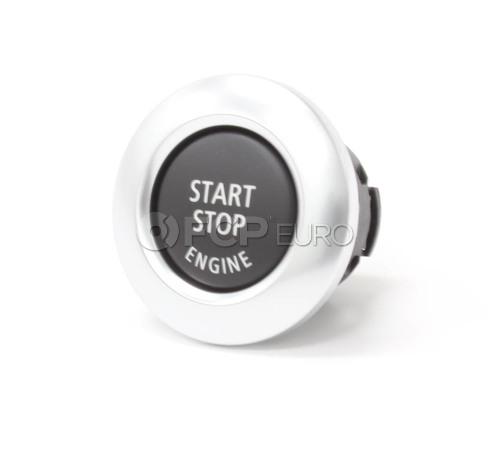 BMW Ignition Starter Switch - Genuine BMW 61316949499