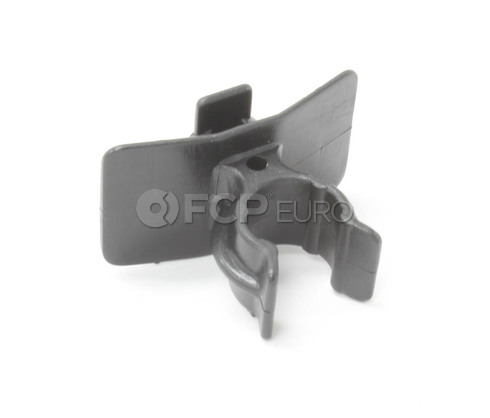 BMW Clamp - Genuine BMW 51471933468