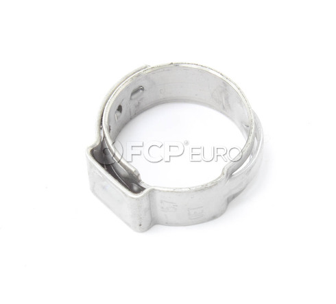 BMW Hose Clamp - Genuine BMW 34321156893