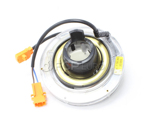 BMW Slip Ring - Genuine BMW 32341156363