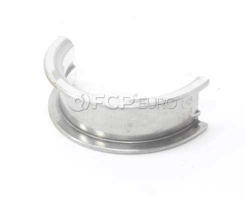 BMW Guide-Bearing Shell Yellow (5975mm+025) - Genuine BMW 11212241937