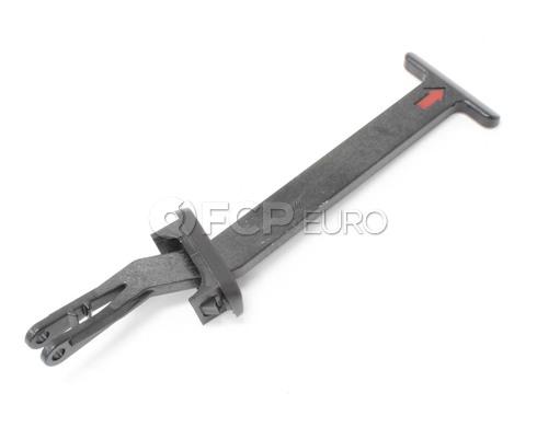 Audi VW Hood Release Strap - Genuine VW Audi 3B0823593D01C