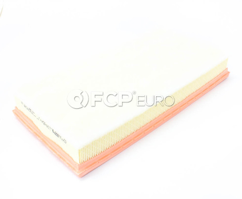 Audi VW Air Filter - Genuine VW Audi 1J0129620A