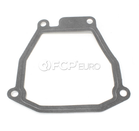 Mini Engine Water Pump Housing Gasket (Cooper) - Reinz 17511520044
