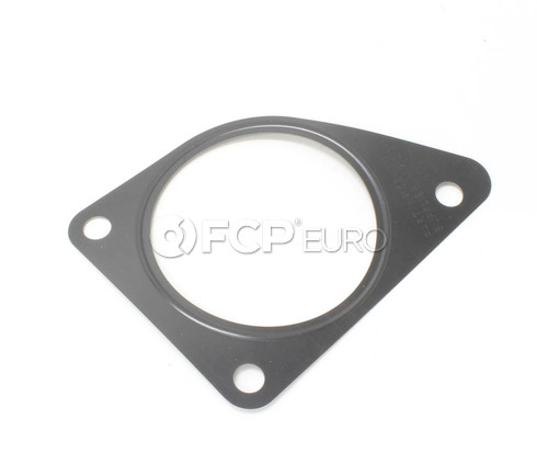 Mini Engine Water Pump Housing Gasket (Cooper) - Reinz 17511524319