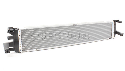 Mercedes Radiator (C280 C350 C32 AMG) - Genuine Mercedes 2035000100