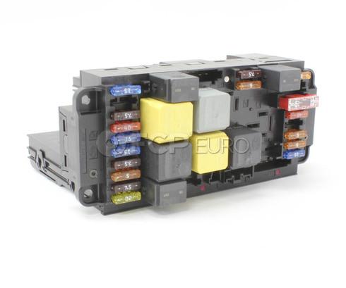 Mercedes Electrical Control Module (C240 C55AMG C350) - Hella 2039060005