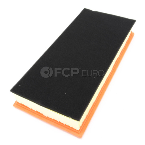 VW Audi Air Filter (Touareg Q7) - Meyle 7L0129620A
