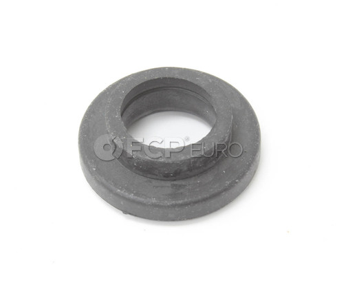 BMW Grommet - Genuine BMW 61668360138