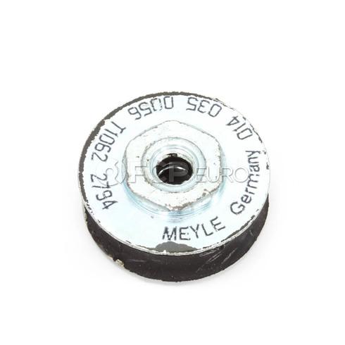 Mercedes Differential Mount - Meyle 1263514442