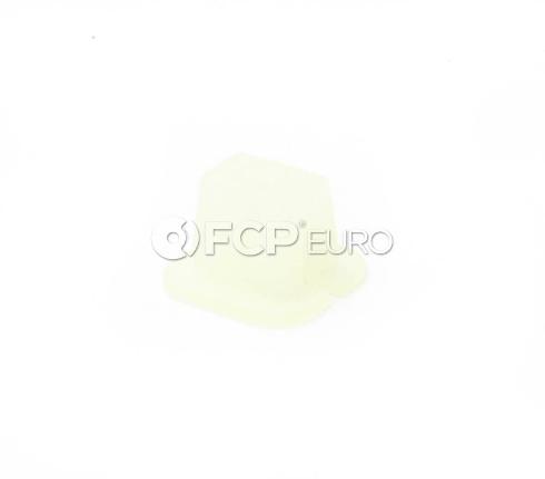 BMW Expanding Nut (St 3 9) - Genuine BMW 51711874203