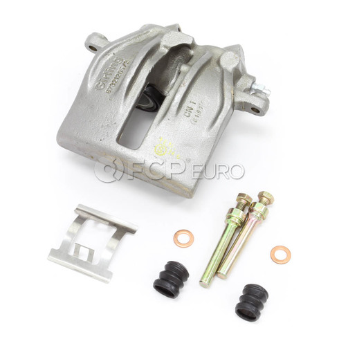 Volvo Brake Caliper Front Right (740 760 780) - Cardone 8111064