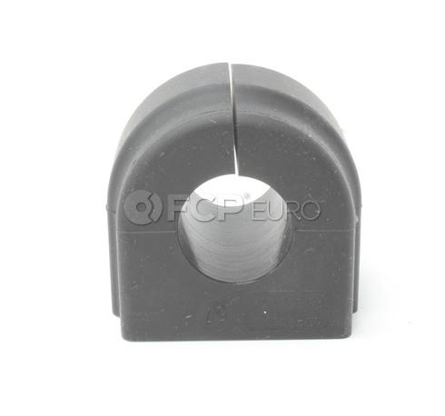 BMW Stabilizer Rubber Mo - Genuine BMW 31306778066