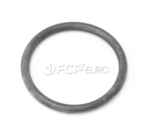 Mini Cooper Engine Coolant Outlet Gasket - Genuine Mini 11517509186