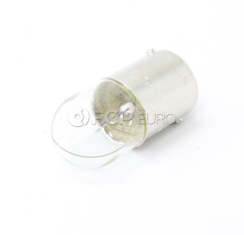 BMW Bulb - Genuine BMW 07119905337