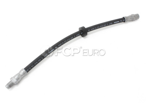 Volvo Brake Hose Genuine Volvo 1329594OE