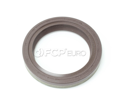 BMW Crankshaft Seal Front - Reinz 11142249532