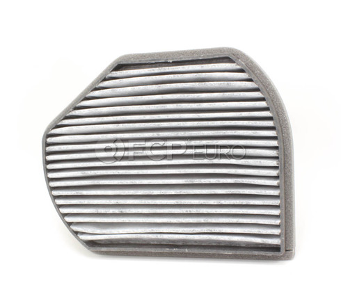 Mercedes Cabin Air Filter - Genuine Mercedes 2108300818