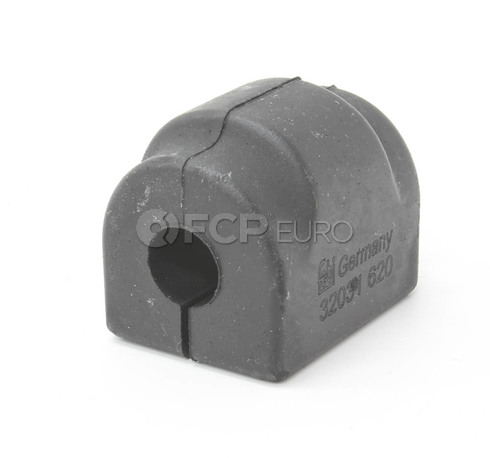 BMW Sway Bar Bushing Rear - Febi 33551093663