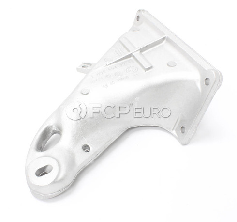 BMW Engine Mount Bracket Right - Genuine BMW 22111094694