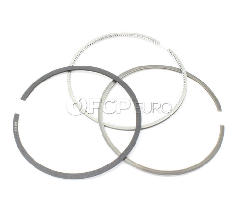 BMW Engine Piston Ring (M3 Z3 Z4) - Genuine BMW 11257834015
