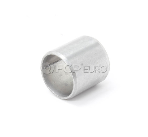 BMW Dowel (D=135mm) (323i 525i M3 Z3) - Genuine BMW 11121726243