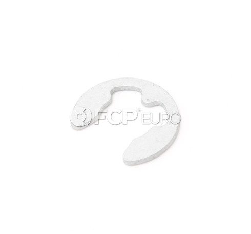 BMW Circlip - Genuine BMW 07119905858