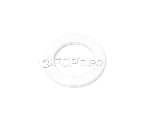 BMW Gasket Ring (A8x13) (M3 Z3 Z4) - Genuine BMW 07119903546